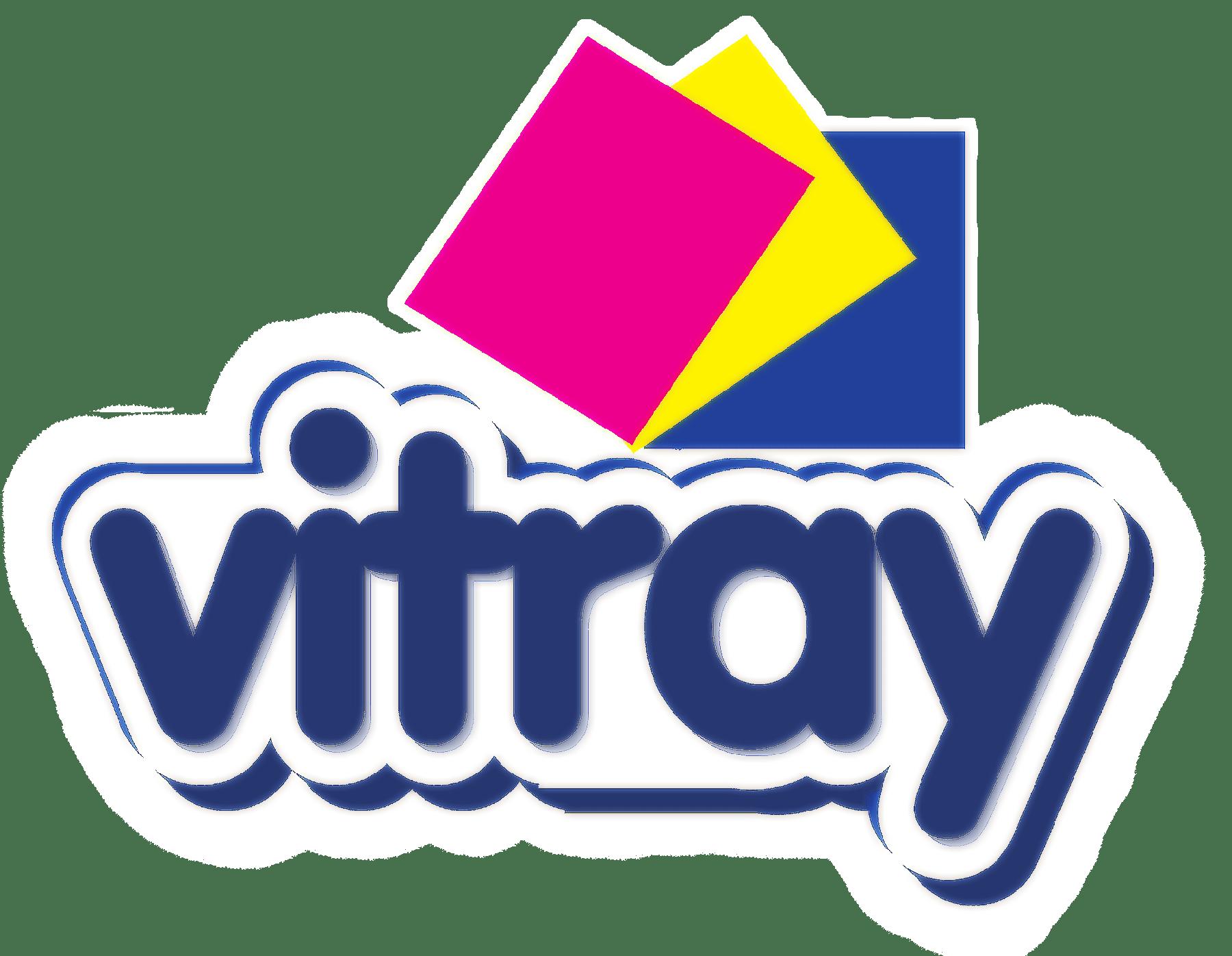 Vitray Gıda